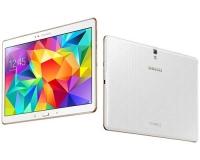 Samsung Galaxy Tab S 10.5 LTE SM-T805 16GB
