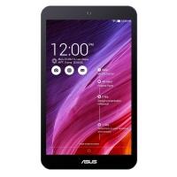 Asus MeMO Pad8 ME181C 16GB