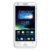 ASUS PadFone 2 A68 32GB